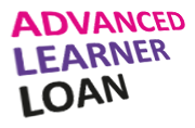 Advanced Learner Loan